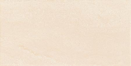 TUBADZIN BLINK BEIGE плитка