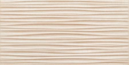TUBADZIN BLINK BEIGE STRUKTURA плитка