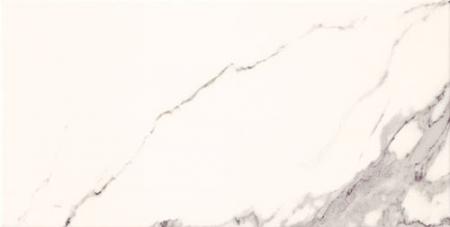 TUBADZIN BONELLA WHITE плитка