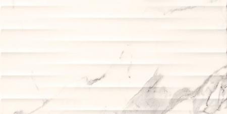 TUBADZIN BONELLA WHITE STRUKTURA плитка