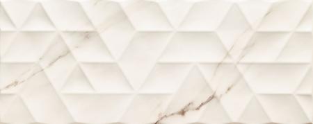 TUBADZIN CARILLA WHITE STRUKTURA плитка