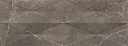 TUBADZIN CHISA GRAPHITE STRUKTURA плитка