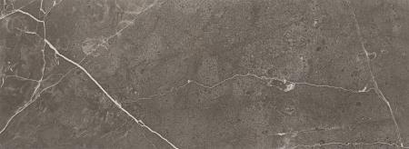 TUBADZIN CHISA GRAPHITE плитка