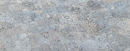 TUBADZIN CORALLE CARPET плитка