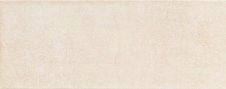 TUBADZIN CORALLE IVORY плитка