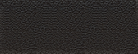 TUBADZIN CORALLE BLACK STRUKTURA плитка