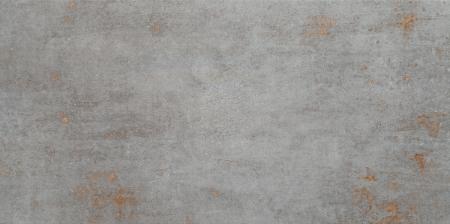 TUBADZIN FERRUM GREY плитка