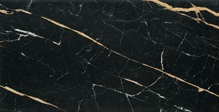 TUBADZIN FLORIS BLACK плитка