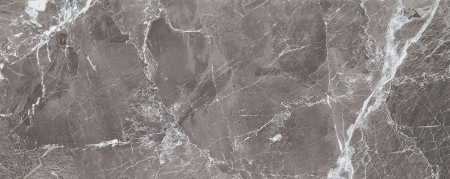 TUBADZIN GRANITI GREY плитка