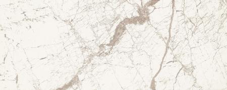 TUBADZIN GRANITI WHITE плитка