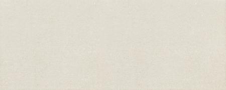 TUBADZIN GRIGIA GREY плитка