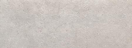 TUBADZIN INTEGRALLY GREY STRUKTURA плитка
