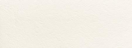 TUBADZIN INTEGRALLY WHITE STRUKTURA плитка