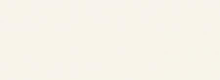 TUBADZIN INTEGRALLY WHITE плитка