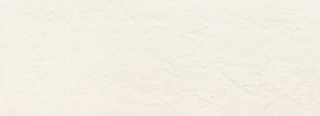 TUBADZIN INTERVAL WHITE STRUKTURA плитка