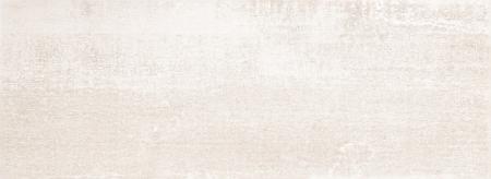 TUBADZIN LOFTY WHITE плитка