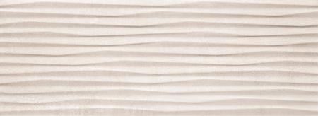 TUBADZIN LOFTY WHITE 2 STRUKTURA плитка