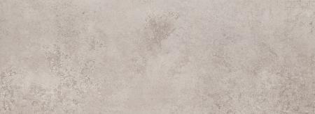 TUBADZIN LOZZI GREY плитка