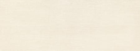 TUBADZIN MAREDA WHITE плитка