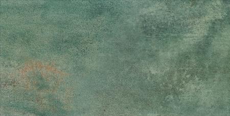 TUBADZIN MARGOT GREEN плитка
