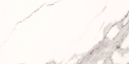 TUBADZIN NELLA WHITE плитка