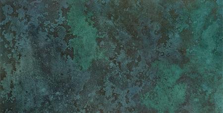 TUBADZIN ORDESSA BLUE плитка