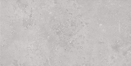 TUBADZIN ORDESSA GRAPHITE плитка