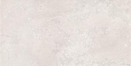 TUBADZIN ORDESSA GREY плитка