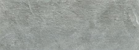 TUBADZIN ORGANIC MATT GREY 1 STRUKTURA плитка