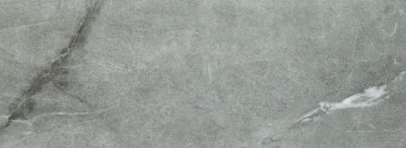 TUBADZIN ORGANIC MATT GREY плитка