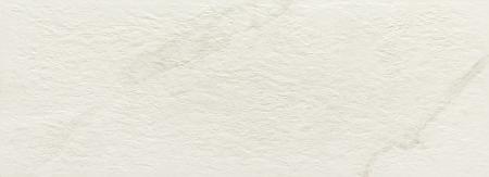 TUBADZIN ORGANIC MATT WHITE 1 STRUKTURA плитка