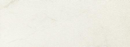 TUBADZIN ORGANIC MATT WHITE 2 STRUKTURA плитка