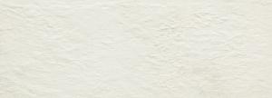 TUBADZIN ORGANIC MATT WHITE STRUKTURA плитка