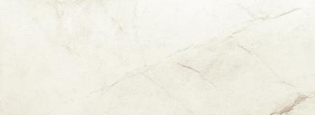 TUBADZIN ORGANIC MATT WHITE плитка