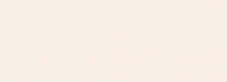 TUBADZIN ORIGAMI WHITE плитка