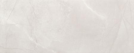 TUBADZIN PARMA IVORY плитка
