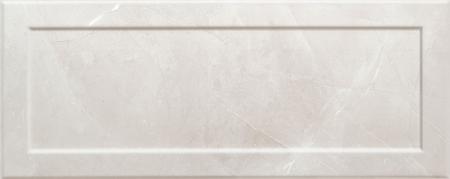 TUBADZIN PARMA IVORY STRUKTURA плитка