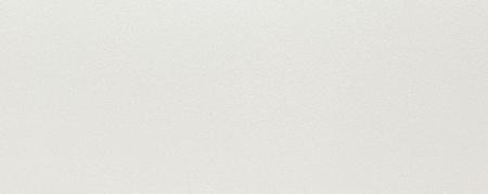 TUBADZIN PERLA WHITE плитка
