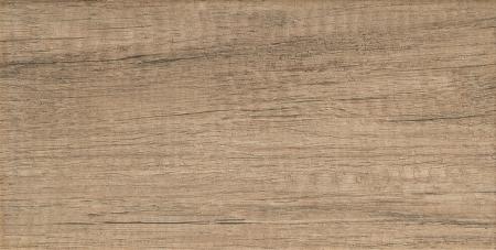 TUBADZIN PINETA BROWN плитка
