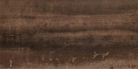 TUBADZIN RAMINA BROWN плитка