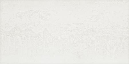 TUBADZIN RAMINA WHITE плитка