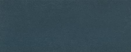 TUBADZIN SCARLET NAVY плитка