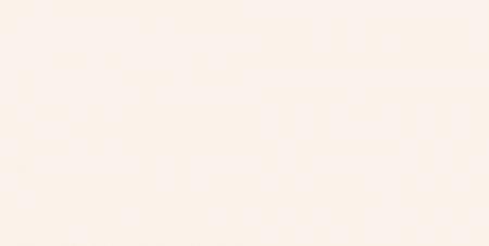 TUBADZIN SELVO WHITE плитка