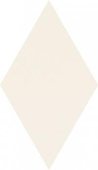 TUBADZIN SENZA DIAMOND WHITE плитка
