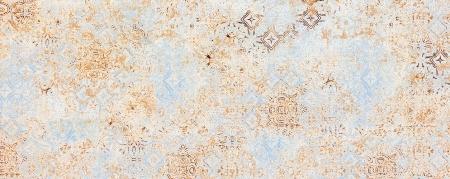TUBADZIN TASMANIA CARPET плитка