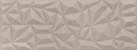 TUBADZIN TONARA GREY B STRUKTURA плитка
