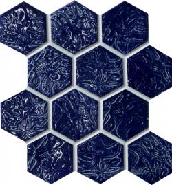 TUBADZIN BARCELONA 4 A мозаика