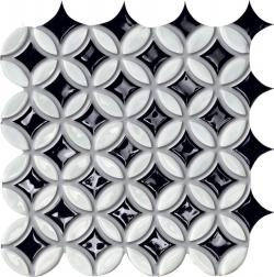 TUBADZIN BARCELONA 5 B мозаика