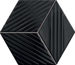 TUBADZIN COLOUR BLACK мозаика