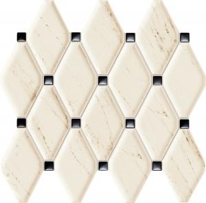 TUBADZIN LARDA 1 мозаика